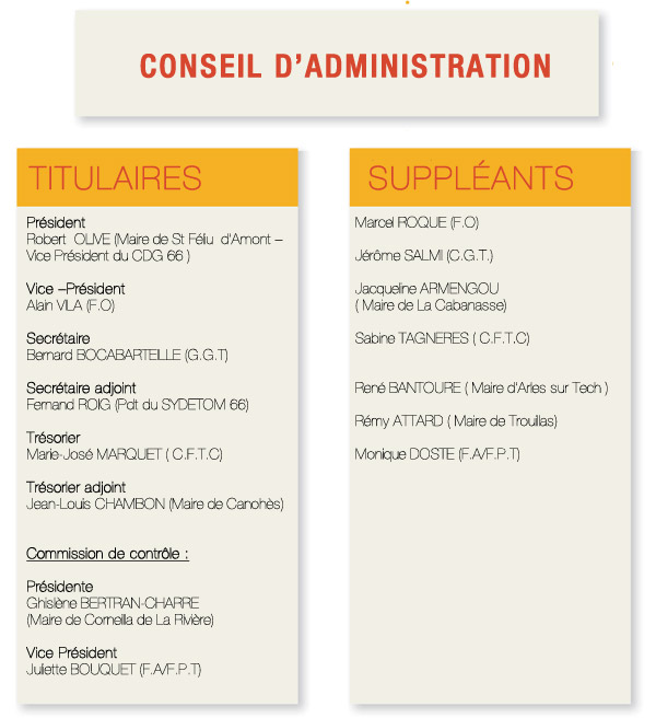 conseil-administration-COSD